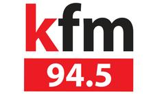 KFM 94.5