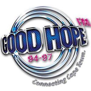 Good Hope FM Riversdale